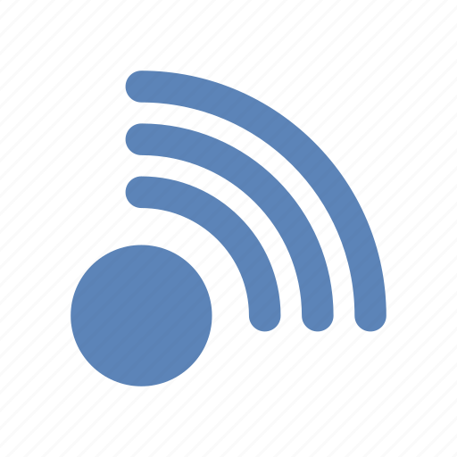 travel, wifi, wifi signal, wireless fidelity, wlan icon