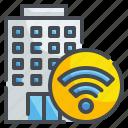connection, internet, multimedia, network, technology, wifi, wireless