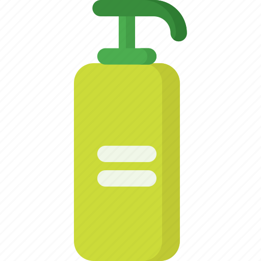 cream, cup, gel, shampoo, soap, wash icon