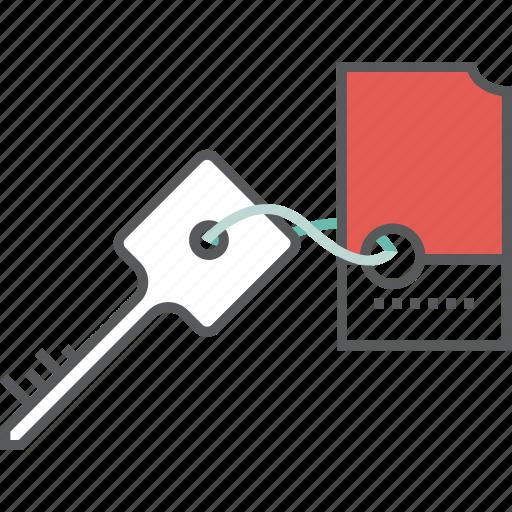 access, building, hotel, key, motel, password, room icon