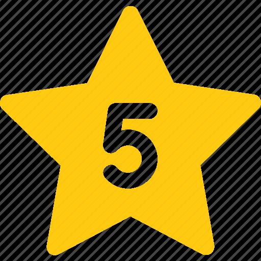 best, favorite, hotel, star icon icon