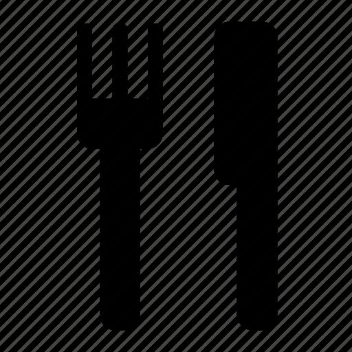dining room, dinner, food, hotel, restaurant icon