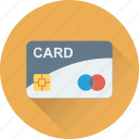 cash card, bank card, atm card, credit card, plastic money