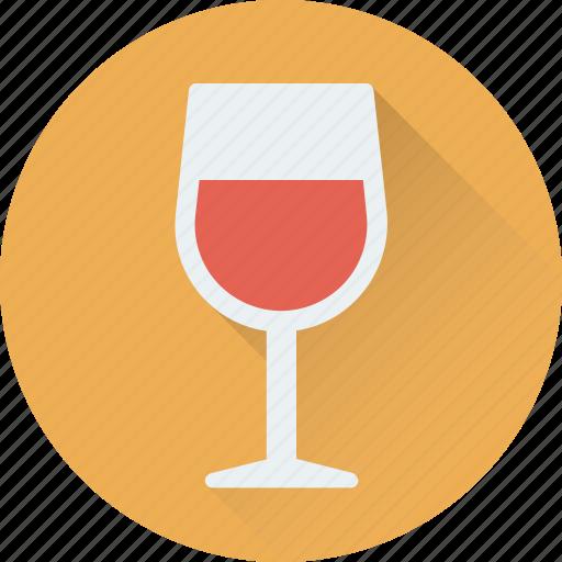 Beverage, cocktail, drink, margarita, martini icon - Download on Iconfinder