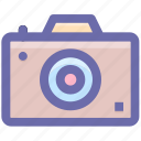 cam, camera, photo, photography, picture icon