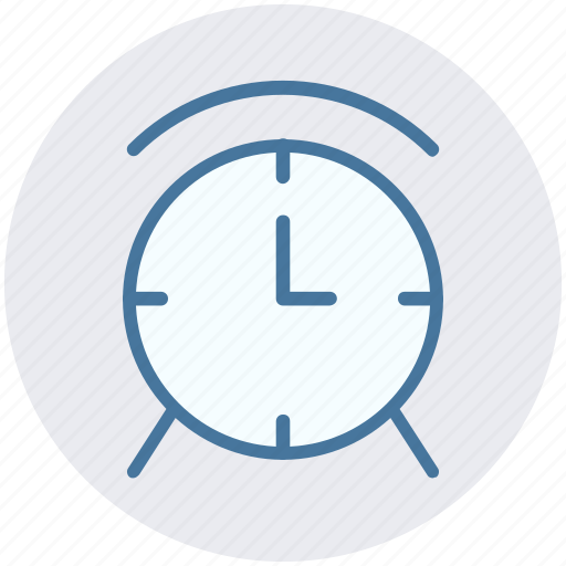 Alarm, clock, optimization, time icon - Download on Iconfinder