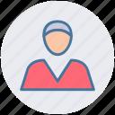 big boss, employer, guy, human, men, user icon