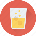 juice, cold drink, drink, lemonade, soda icon