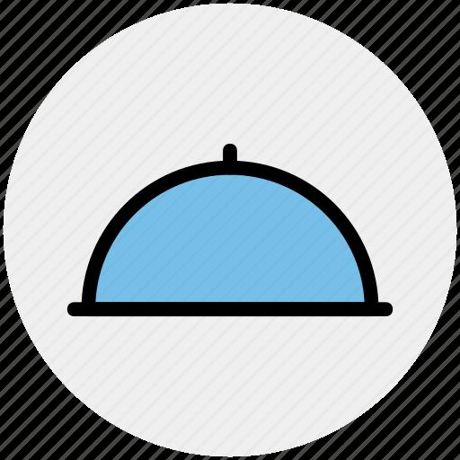 chet platter, food, food platter, food service, restaurant, serving platter icon