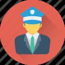 avatar, captain, chauffeur, driver, pilot