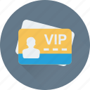 hotel, membership, privilege, vip, vip pass icon
