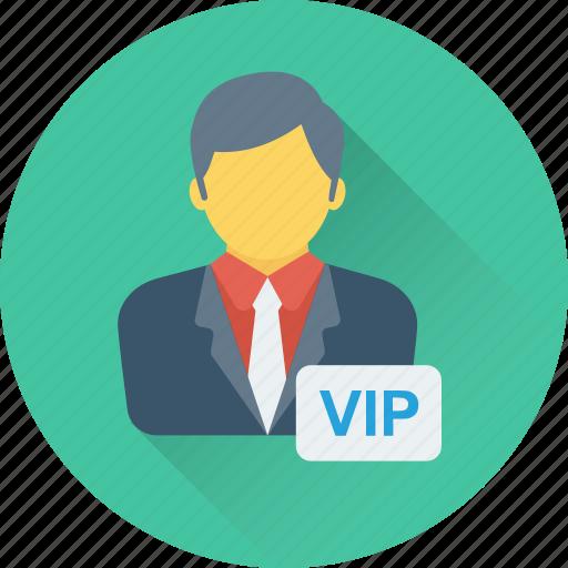 hotel, membership, privilege, vip, vip member icon