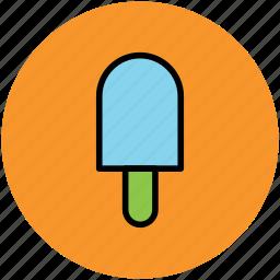 dessert, food, frozen dessert, icecream, icecream lolly, sweet icon