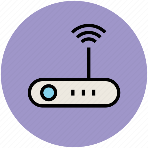 wifi, wifi modem, wifi router, wireless internet, wireless router icon