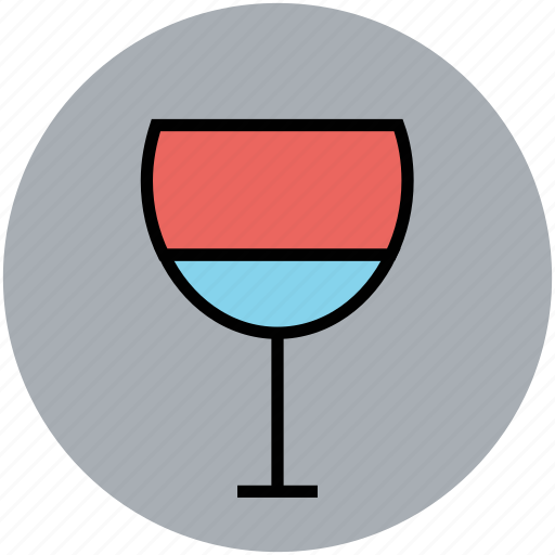 alcohol, alcoholic drink, beverage, drink, glass, juice icon