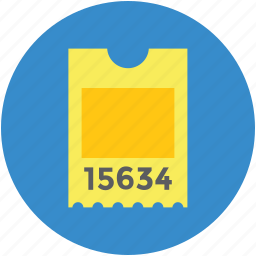 barcode, barcode sticker, barcode tag, label, product label icon