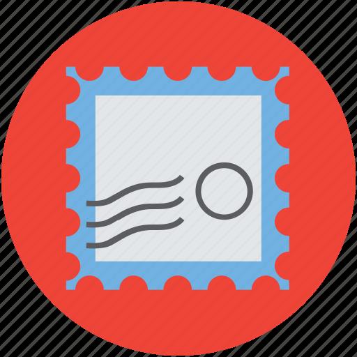envelope stamps, letter stamp, postage stamp, postal stationery, stamp icon