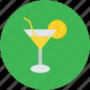 appetizer drink, beach drink, cocktail, drink, lemonade, margarita, summer drink