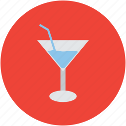 alcohol, beverage, cocktail, drink, glass, margarita, riedel icon