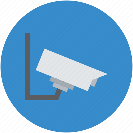 camera, cctv, protection camera, security camera, surveillance camera, wayfind icon