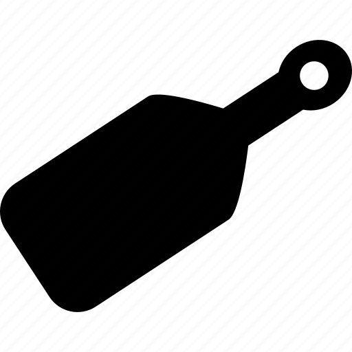 card, label, tag icon