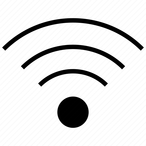 internet, signals internet signals, wifi, wifi signals, wireless icon