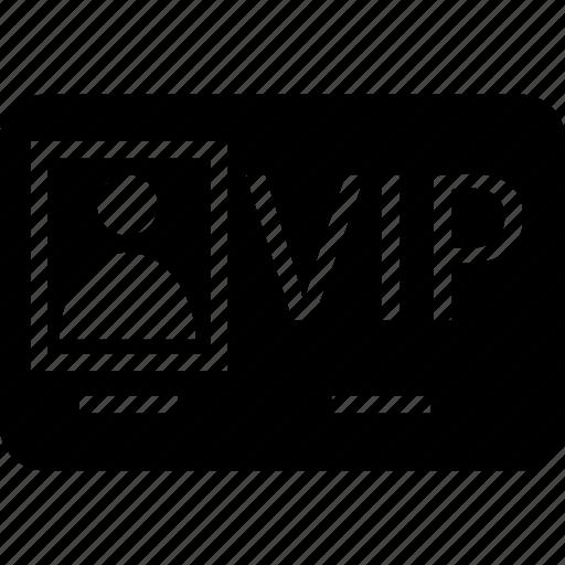 very important person, vip, vip card, vip service icon