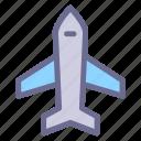 plan, travel, air craft, hotel, tourism, transport, vehicle