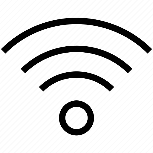 connection  internet  network  signal  signals  wifi