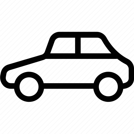 car, hotel, service, transport, transportation, travel, vehicle icon