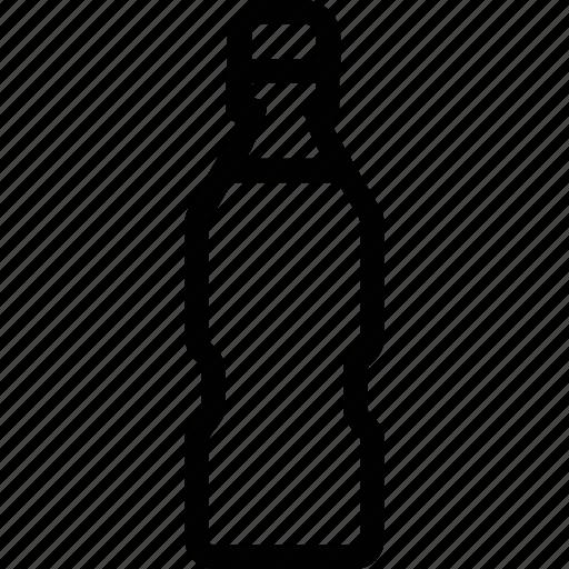 alcohol, beverage, bottel, drink, softdrink icon