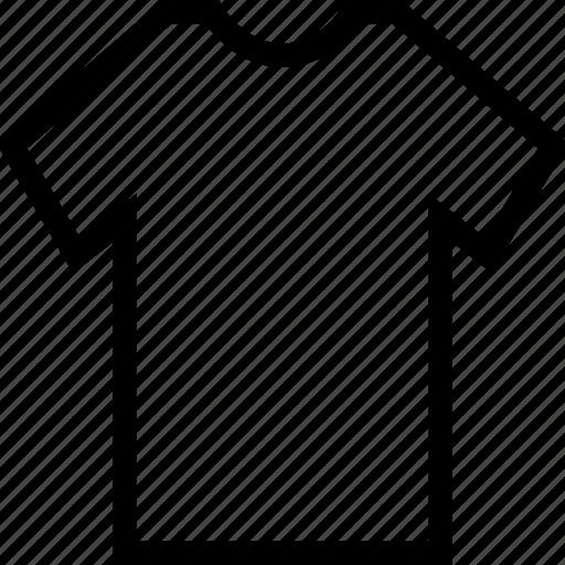 clothes, clothing, hotel, hotel lobby, lobby, shirt, t-shirt icon