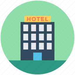 building, five star hotel, hotel, luxury hotel, real estate icon