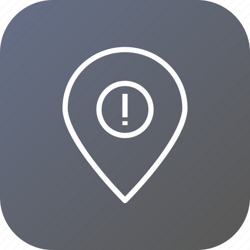 destination, gps, location, marker, navigation, pin, place icon