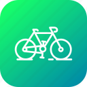 bicycle, bike, cycle, cycling, riding, transport, vehicle