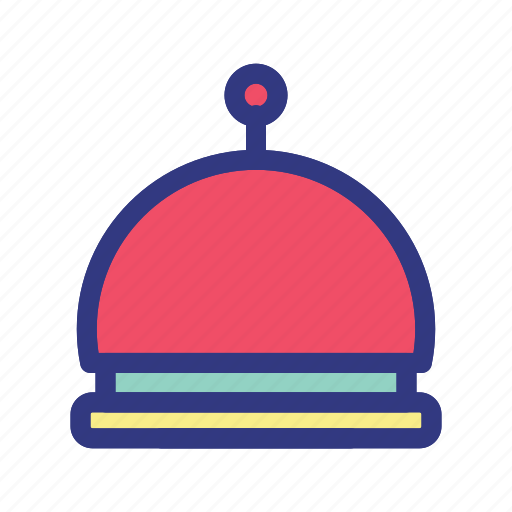 hotel, island, kitchen, trave, travelling, tropical icon