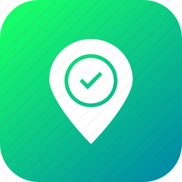 destination, gps, hotel, location, marker, pin, place icon