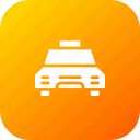 cab, car, taxi, transport, transportation, travel, vehicle