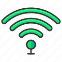 connection, essentials, hotel, internet, wifi, wireless