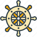 boat, hotel, marine, sail, sailing, ship, yacht icon