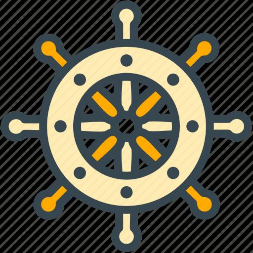boat, hotel, marine, sail, sailing, ship, yacht icon