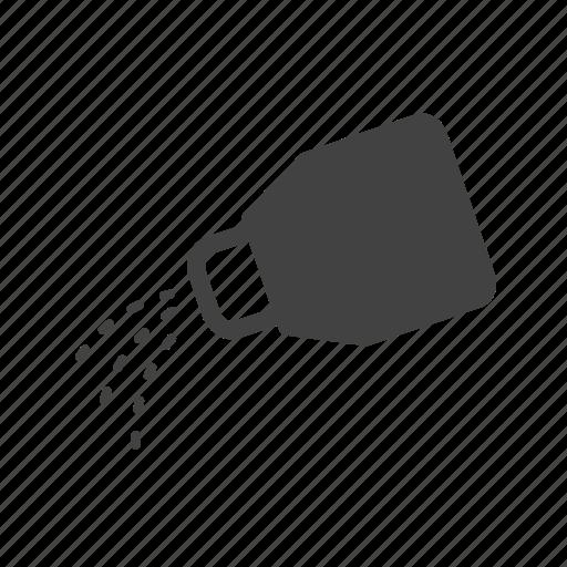 bottle, bottles, food, pepper, salt, table, white icon