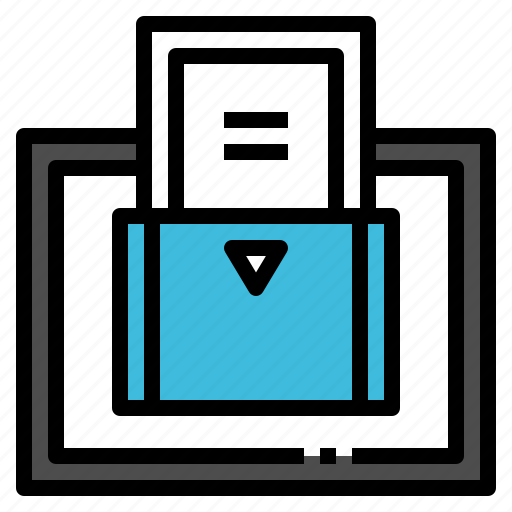 card, hotel, key, room, tag icon