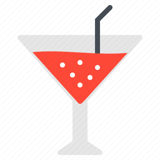beverage, drink, glass, juice, wine icon