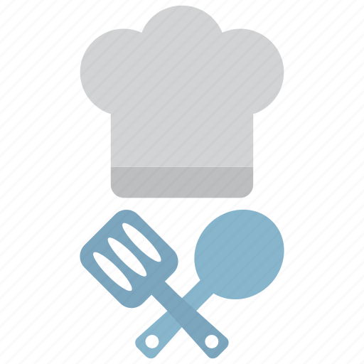 chef, cook, food, hat, kitchen, meal, restaurant icon