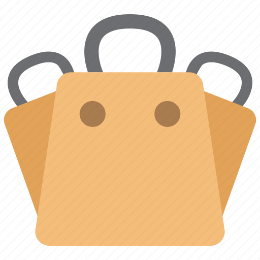 bag, buy, clothes, purchase, shop, shopping, stuff icon