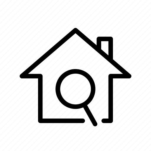 buy, home, search, sell, ui icon