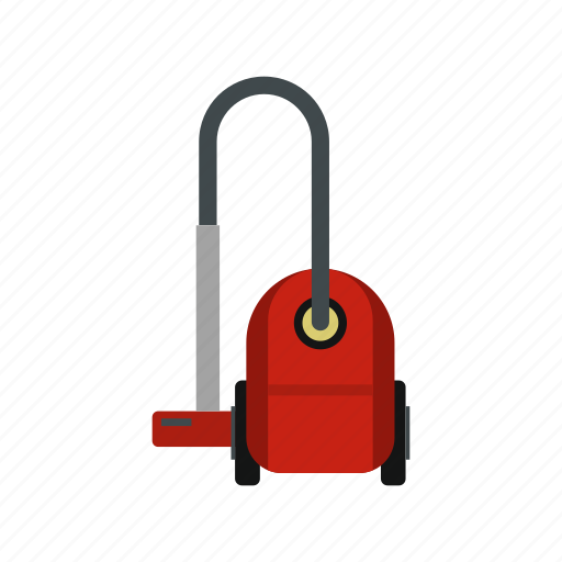 appliance, cleaner, domestic, equipment, housework, machine, vacuum icon