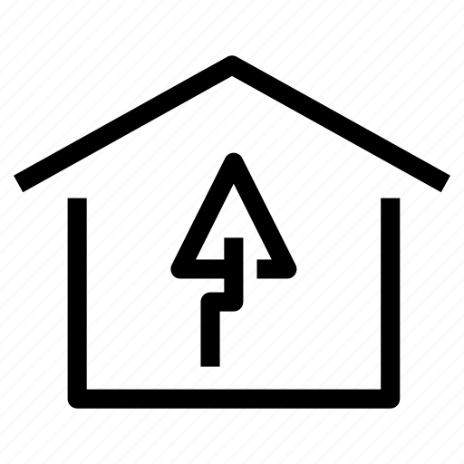 construction, home, house, property, refurbish, remodeling, repair icon