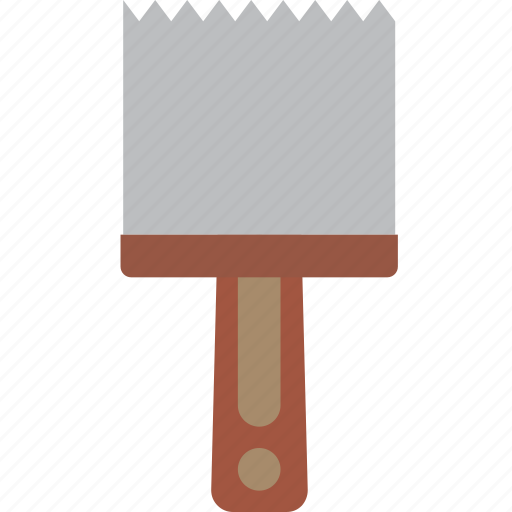brush, paint, painting, preferences, settings, tools icon